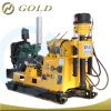 Core Drilling Rig, Drilling Rig Machine for Sale and Machines to Dig Wells