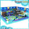 Children Naughty Castle Indoor Playground Big Discount