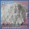 Cerium Oxide Glass Polishing Powder with Low Price