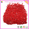 Red Masterbatch for Plastic Raw Material