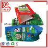 Customized Logo Fertilizer Packaging Plastic Bag