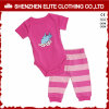Wholesale Popular Toddler Girls Boutique Clothing Sets (ELTBCI-15)