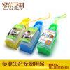 Portable Dog Water Bottle Eco Friendly Water Bottle BPA Water Bottle