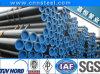 SA53A/A53 Gr. a Carbon Steel Pipes&Tubes