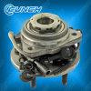 Wheel Bearing & Hub Assembly 515027 Fits for Ford Ranger 98-99