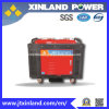 Open-Frame Diesel Generator L12000s/E 50Hz with ISO 14001