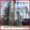 Moveable Container-Type General Dry Mortar Production Powder Plant