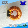 Common Mode Choke, Toroidal Inductor, Choke Coil,