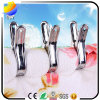 Metal Stainless Steel Clip and Towel Clip