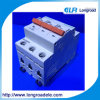 Miniature Circuit Breaker Price, Circuit Breaker Manufacturer