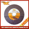 "T41 Flat 4"" 105 X 1 X 16mm Cutting Disc"