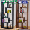 Wooden Artistical Store Display Stand (GDS-DS02)