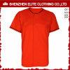 Fashionable Top Selling Good Quality Blank Baseball Jersey (ELTBJI-23)