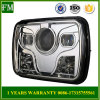 "5""X 7"" Square LED Headlamps for Trucks 4X4 for Jeep"