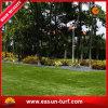 Professional Factory Artificial Grass Garden Fence for Garden