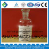 Felt Cleaning Agent for Chemicals