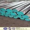 DC53/SKD11/D2/1.2379 Cold Work Tool Steel Bar Steel