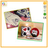 Customized Promotional Paper Poker Playing Cards