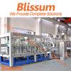 Full Automatic 6000bph Orange Juice Filling Machine