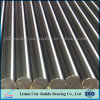 Bearing Factory Supply Directly 12mm Linear Shaft (WCS12 SFC12)