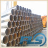 St33 Carbon Steel Seamless Pipe From Made in China