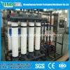 Pure Water Purifier System for Bottling Plant RO Filter