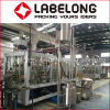 Bottled Beverage Filling Bottling Packaging Machine