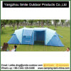 Outdoor Event Seam Camping Sealed High Quality Big Family Tent