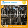 Automatic 3 in 1 Wine Bottling Equipment