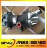 47160-3311 Foot Brake Valve Auto Parts for Hino