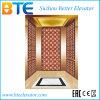 High-Class Vvvf Gearless Passenger Elevator