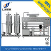 High Quality Water Treatment Machine