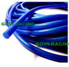 ID 10mm Flexible Silicone Vacuum Pump Air Hose Vacuum Hose