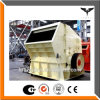 Energy Saving Jaw Crusher for Secondary Crushing