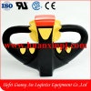 Hot Selling Rema Handle Assembly for Pallet Truck