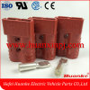 Hangcha Truction Truck Anderson Battery Connector Smh 175A