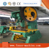 Razor Blade Barbed Wire Making Machine with High Quality