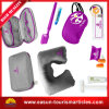 Travel Camping Set Amenity Travel Kit with Cheap Price (ES3052244AMA)