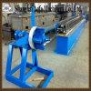 Steel Strip Roller Shutter Door Slat Roll Forming Machine