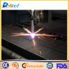 1325 CNC Aluminum Iron Cutting Plasma Cutter Metal