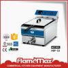 Hef-131 Hef-161 Commercial Deep Fryer