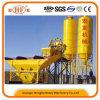 Hzs 25 Tower Construction Auto Concrete Plaster Machine