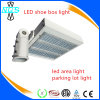 Pupular Design Shoe Box 100W 200W LED Floodlight IP65
