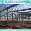 Easy Installation Prefabricated House Steel Structure