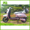 Luxury Light Weight Motor Small Electric Car Adults E-Scooter