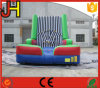 Inflatable Stick Wall, Velcro Wall for Sale
