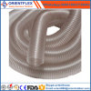 Flexible Spiral PU Wire Reinforced Air Duct Hose