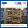 Air Cooled Refrigerator Evaporator; Cold Storage Room Evaporator