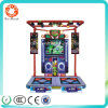 Most Popular Arcade Luxury Dancing Music Game Machine