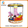 Reasonable Price Animal Carousel Baby Carousel for Sale